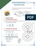 transmettre-avec-modification-de-la-vitesse-roues-de-friction