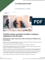 48008058-Al-Qaida-on-Brink-of-Using-Nuclear-Bomb