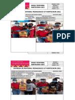 formato de evidencia del material pedagogico (1)