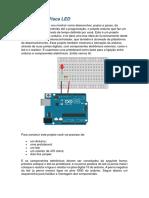 Aula 17 - Microcontroladores - 1291 - Cássio Nobre