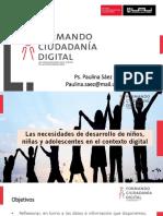 CursoEducandoenlaEraDigital_Sesión1_14 abril__UAI_Ciudadania Digital_Psaez(1)