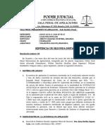 USURPACION-AGRAVADA06-01-2020-12-24-48
