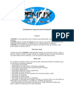 demox catalogo