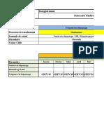 FOR-AMC-07-C Fiche suivi d'indicateur Maintenance