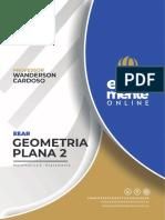 2020 EEAR Mat2 GeometriaPlana2