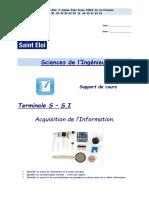 cours_acquisition_de_linformation