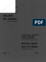 1967-6