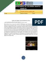 HMRA CANTILLO, YSAMELIS. LINEA DE TIEMPO PERSONAL 2021-1. (1)