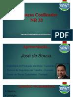 Nr-33-PDF
