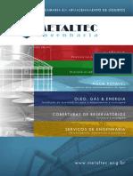 Metaltec Engenharia (1)