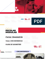Clase Modelo Escolar_Geometria_240421