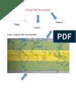 Geografia bioma polare