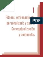 manual_del_entrenador_personal