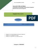 support du cours comptabilité des sociétés L3FC