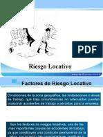 2-locativo-1232214889895722-1