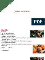 POSCOSECHA 14-2-II-2020