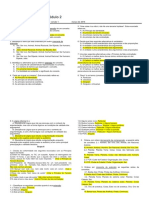 Lógica_Ficha_F01_correção