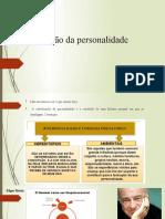 a_estruturação_da_personalidade_4