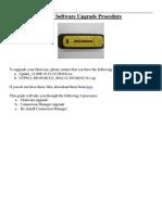 DiGi_E1550_USB_Modem_Firmware_and_Software_Upgrade_Procedure
