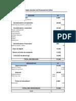 Modèle-Excel-de-Plan-de-financement-initial