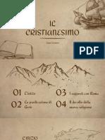 Cristianesimo_Cividini_