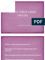 7848532-Maple-Syrup-Urine-Disease