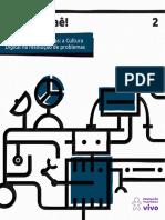Cadernos.Programae.2 Cultura Digital