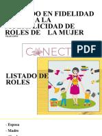 Pilar Conectadaqs