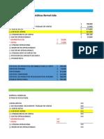 MATRICES ESTADO DE RESULTADOS AA DESARROLLADO 3112020-1-1-1