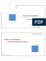 01-Bases_de_donnees_intro