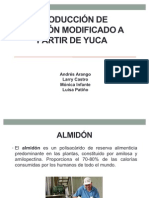 Propuestas(2)
