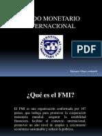presentacion-fmi-140405195928-phpapp02 OJO