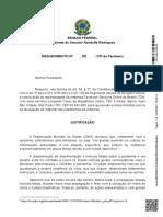 Doc-SF213434195055-Entrega