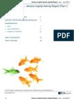 Venture+Capital+Report