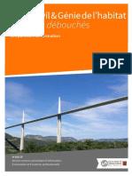 E&D Genie civil et genie habitat juin 2020_SCUIO_VF (1)