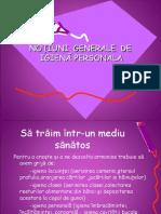 notiuni_de_igiena_personala