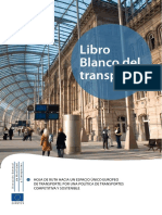 Libro Blanco - white-paper-illustrated-brochure_es
