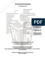 Cert-008532034-07-2021-Verso