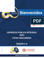 Sesion 3a Macarena 2021-1