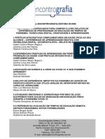 COMUNICADO-EDITAL-Nº-05-2020