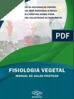 MANUAL Fisiologia vegetal 2021 - Versão publicada EDUFMA