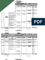 PLANIFICACION HISTORIA UNEFA 1-2021  MODIFICADA
