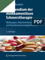 KompendiumSchmerztherapie