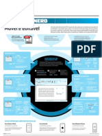 Personal Nerd - PDF