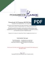 Powerbook_G41