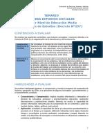 TEMARIO-ESTUDIOS-SOCIALES-NM1_VE