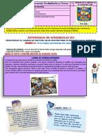 DPCC 1RO Y 2DO. (13)