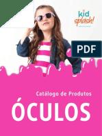 catalogo-de-oculos