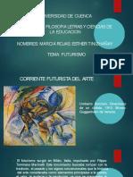 corriente-futurista-del-arte-170714034947-convertido