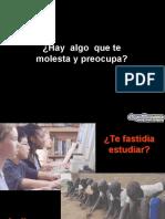 Algo-te-Molesta-Diapositivas